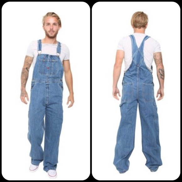 16d1f553da112 Skyline Wears Jeans